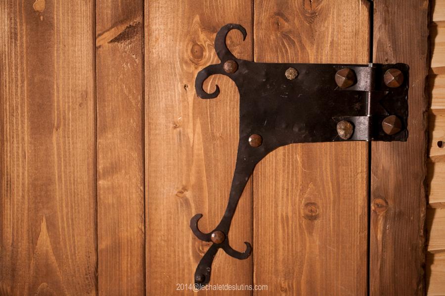 le chalet des lutins decor de noel (10)