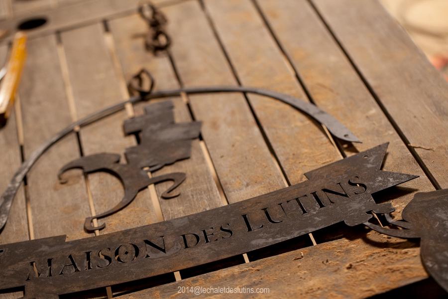 le chalet des lutins decor de noel (7)